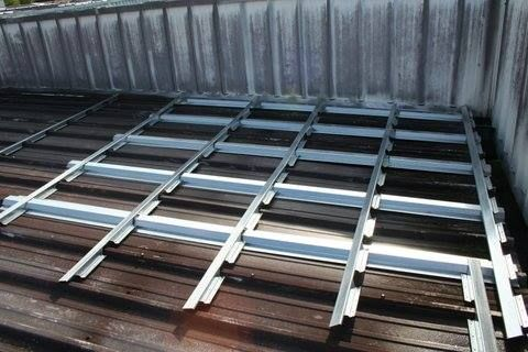 Best Pin By Mbci On Mbci Products Roofing Options Metal Roof 400 x 300