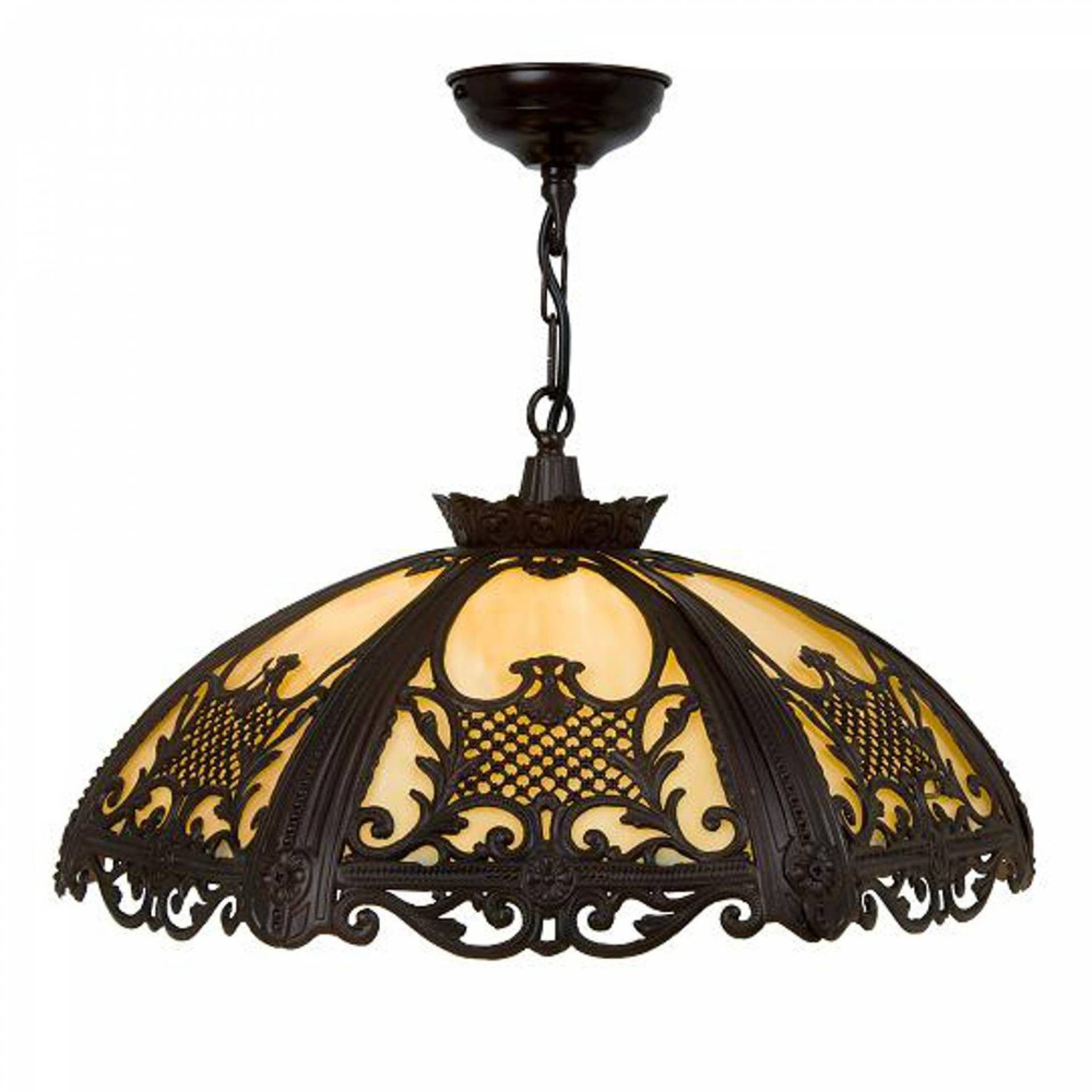 cool add royal with sparkling lamps in to attractive ceilings pin light fixture style home tiffany ceiling and amora this look lighting your a