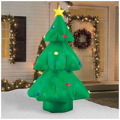 christmas tree - Big Lots Christmas Trees