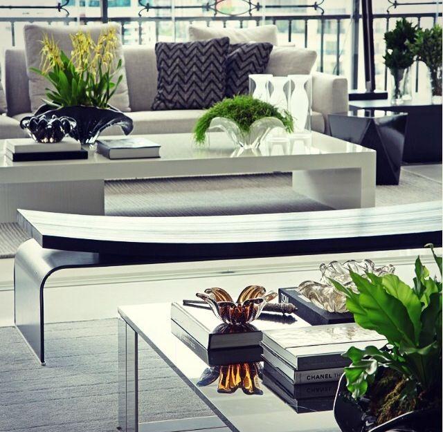 Magazines Home Decor Styles Por Chris Hamoui Living Room Tips Inspiration Designs