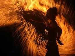 Image result for fire photography
