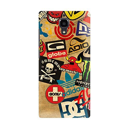 reputable site 15c06 ce067 Pin by Clapcart India on Printed Mobile Back Cover for Xiaomi Mi4 ...