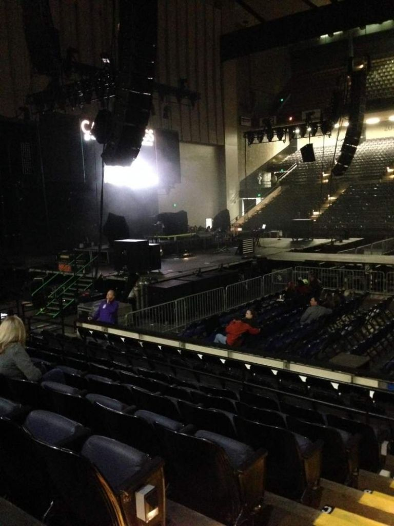 The Elegant Royal Farms Arena Seating Chart Seating Charts Seat View Seating