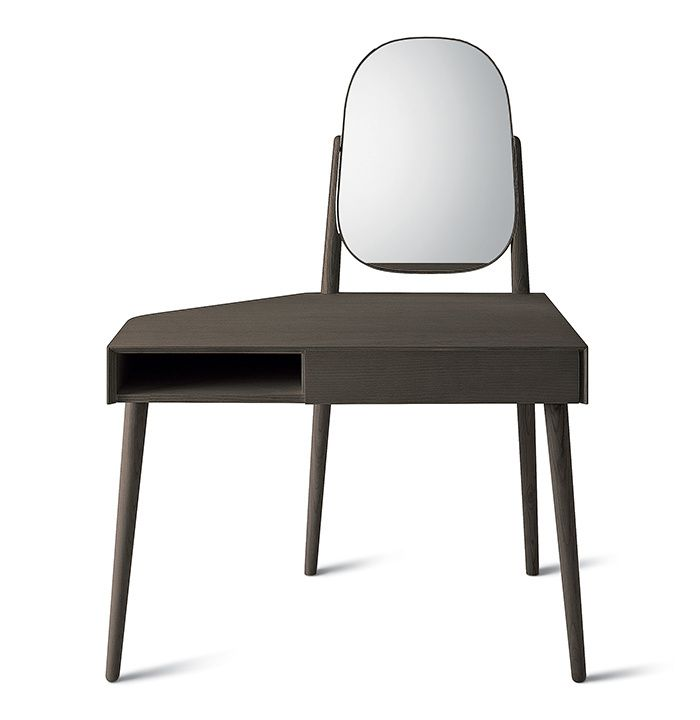 Les Plus Belles Coiffeuses Furniture Dressing Table Zen Furniture Furniture Vanity