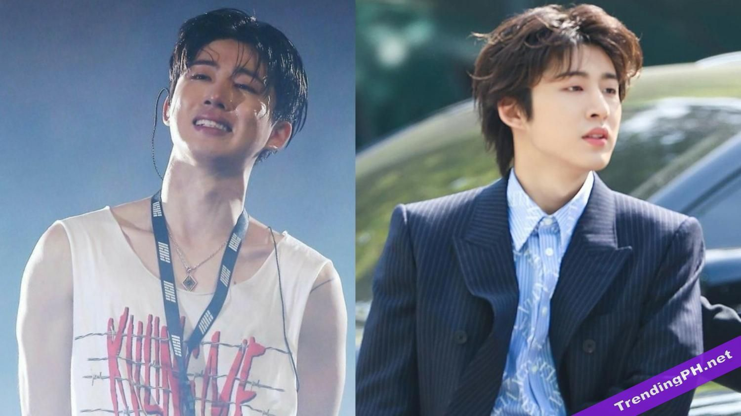 5 K Pop Idols Who Pull The Best Reverse Cards Hated Due To Controversies Yet Came Back Successfully In 2020 Pop Idol Jo In Sung Trending Videos