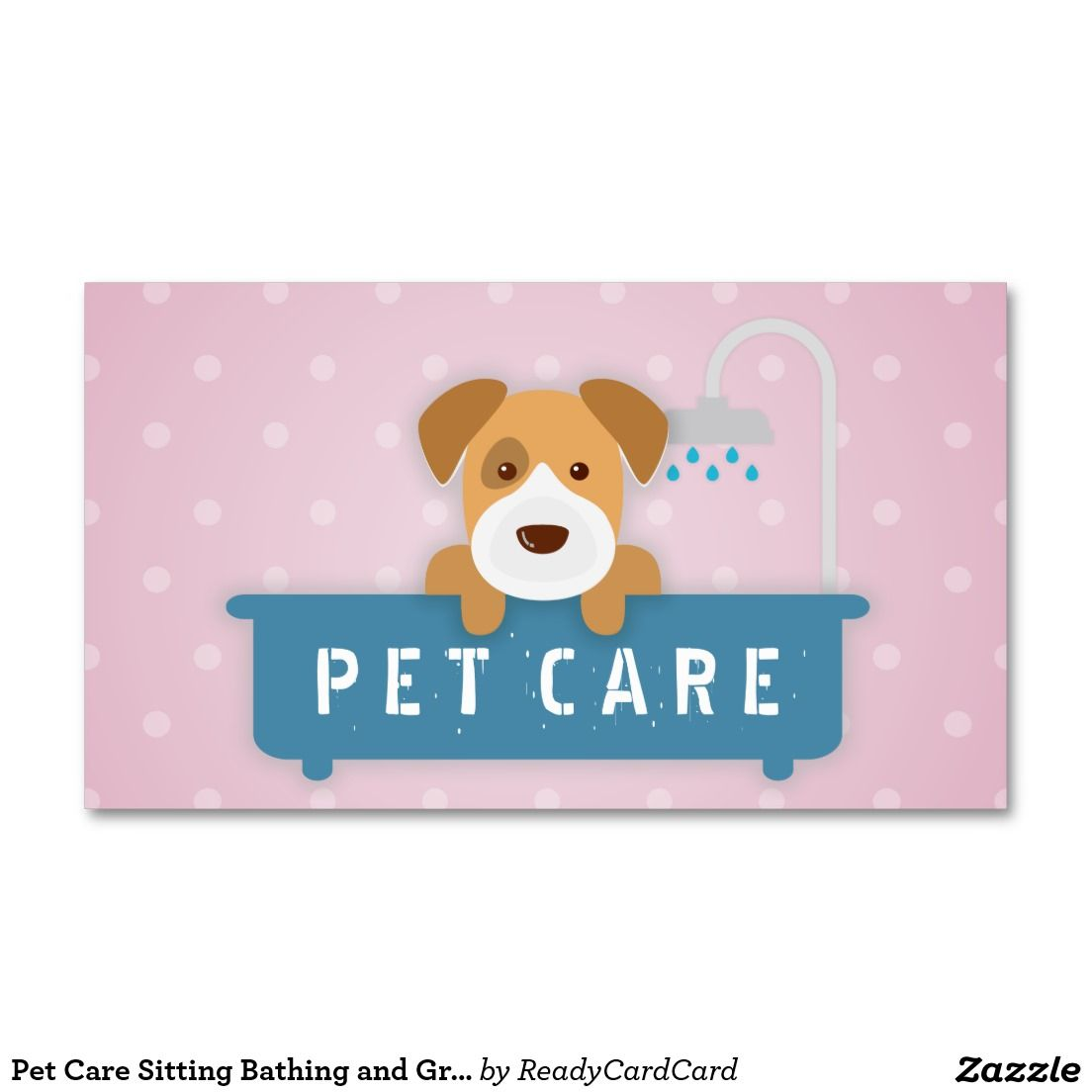 Pet Care Sitting Bathing and Grooming Beauty Salon | BIG HIT ...