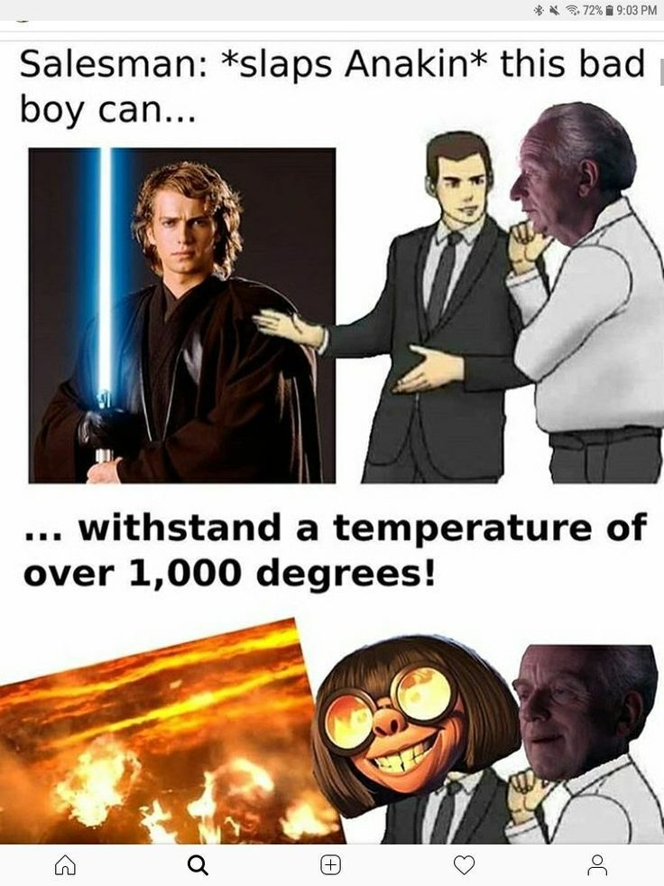 I Laughed Too Much When I Read That Star Wars Meme Laughed Meme Read Star Wars Funny Star Wars Memes Star Wars Memes Star Wars Humor