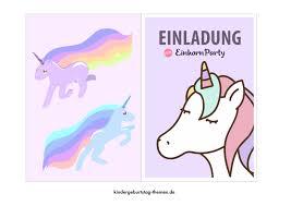 Druckvorlage Einhorn Spiel Google Suche Einladungskarten Kindergeburtstag Einhorn Einladungen Kindergeburtstag