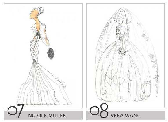 42 royalty wedding dress design sketch ideas for the bride 42 royalty wedding dress design sketch ideas for the bride junglespirit Images