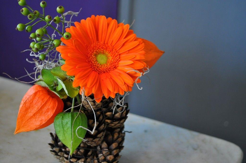 Feest styling | Oranje | Stijlvolle ideeën voor jouw oranje feest • Stijlvol Styling - Woonblog •