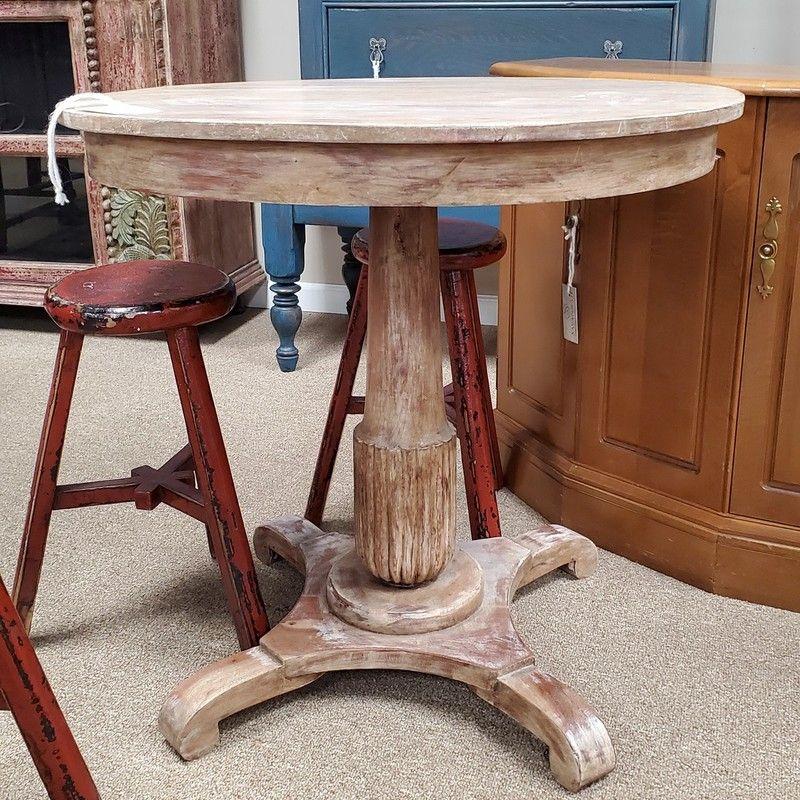 Iron Base Table Savannah Furniture Consignment In 2020 Iron Base Table Consignment Furniture Furniture