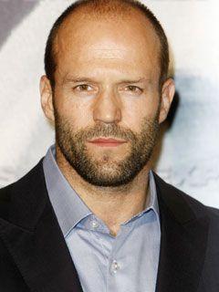 Jason Statham Popsugar Celebrity Jason Statham Jason Stathom Jason