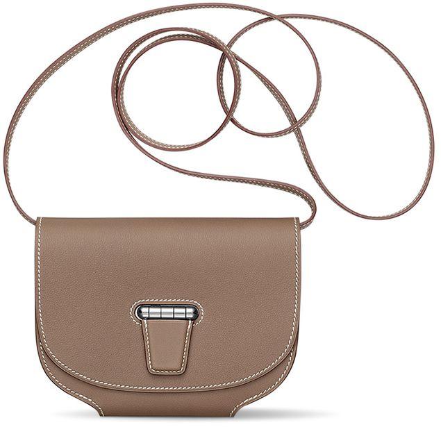 hermes 2015 bags - Google 검색   Hermes   Pinterest   Bag, Hermes bags and  Leather cfbc681b3b