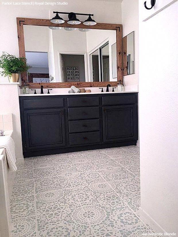 Discover Unique Bathroom Remodel Ideas Do It Yourself Bathroomideas2018 Bathroomremodelcsra Bathroomrenovationglasgow Bathroomdesignyourself