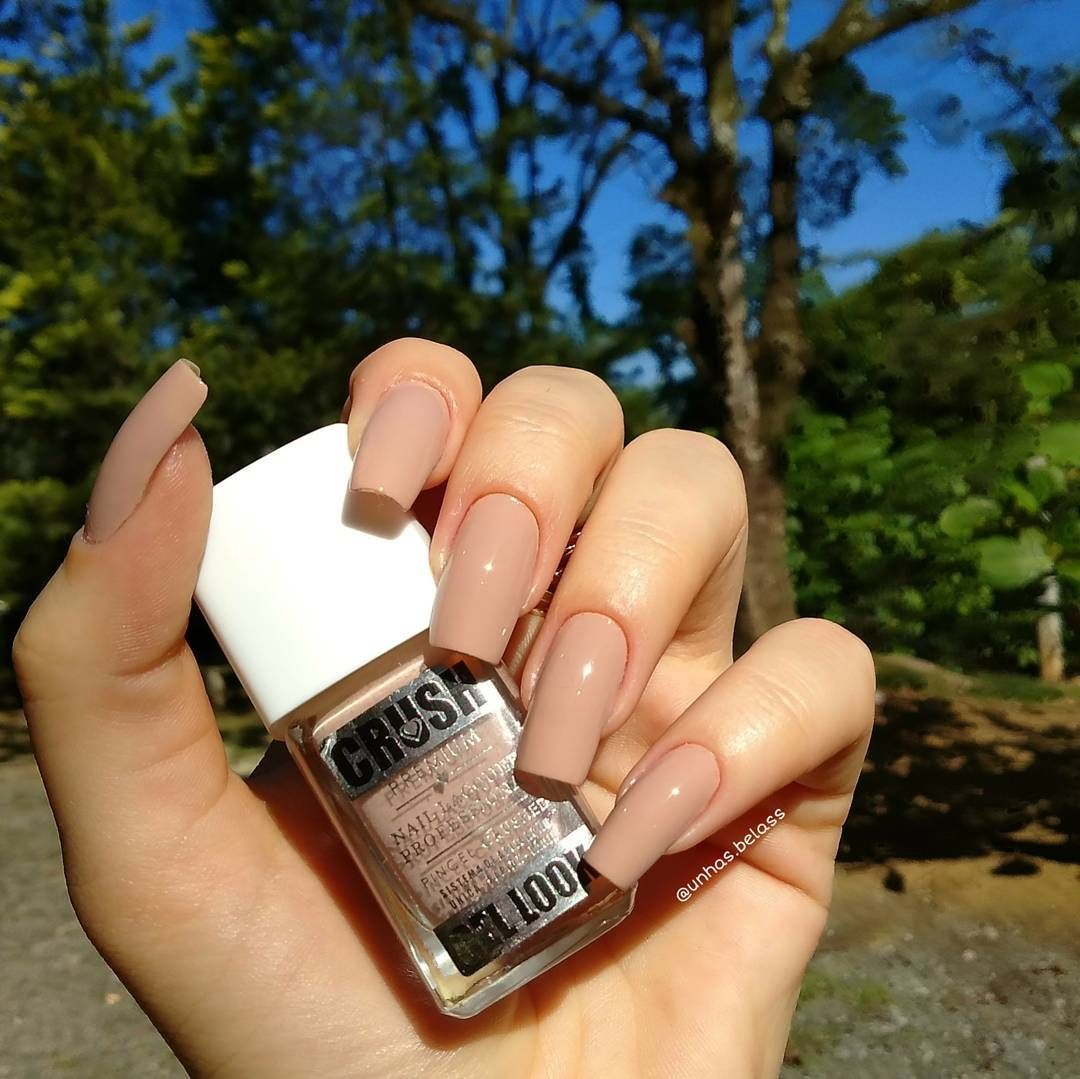 Pin by Mariana Lacerda on Esmaltes   Pinterest   Manicure