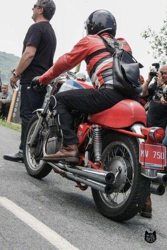 Голый байкер фото, проститутки на курском вокзале негритянки