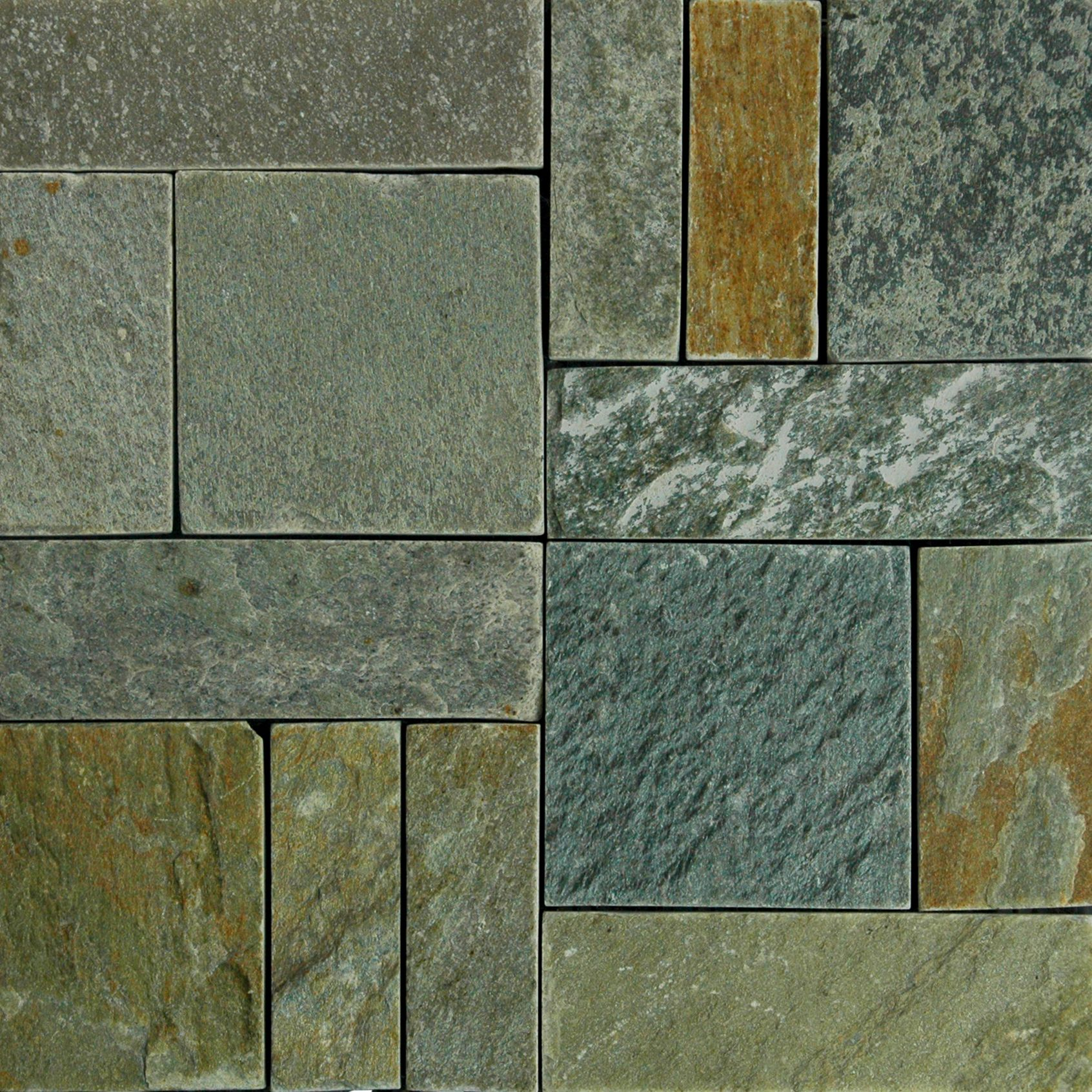Floordeck earth collection natural quartz our stunning mosaic floordeck earth collection natural quartz our stunning mosaic click deck tile made of real quartz ppazfo