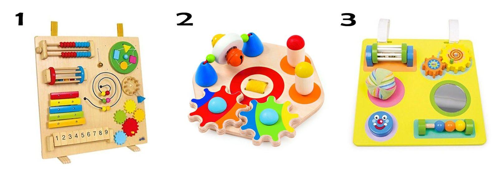 Más De 100 Ideas De Juguetes Educativos Para Bebés De 0 A 1 Años Montessori Friendly Juguetes Educativos Juguetes Montessori