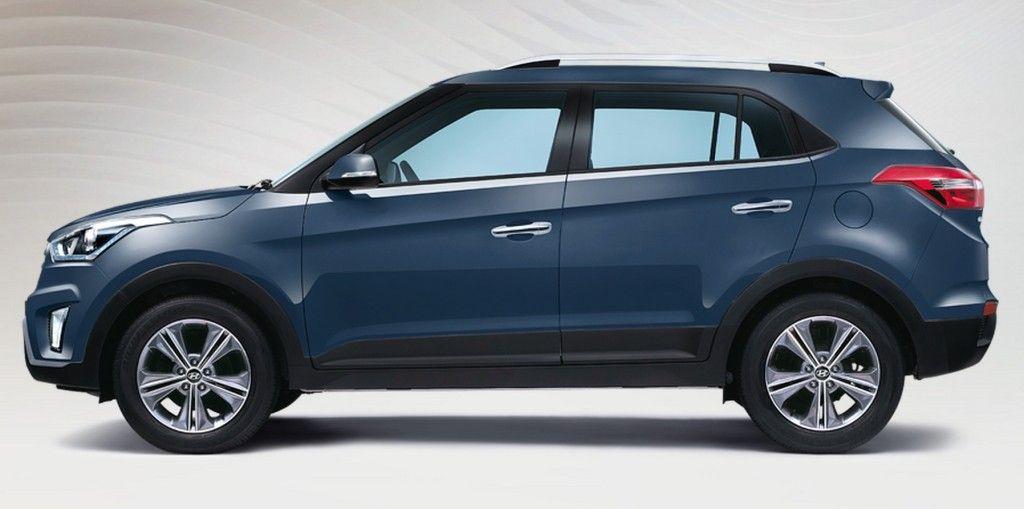 Try Quikrcars For All New Hyundai Creta Autos Hyundai Creta Creta Y Auto Hyundai