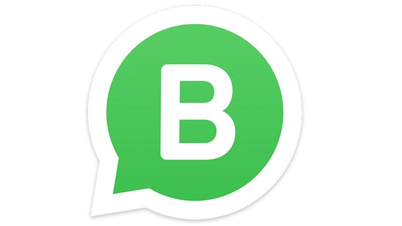 Whatsapp Business App Launched For Small Businesses Only Available On Android For Now App Technology Business Logo Tech Company Logos
