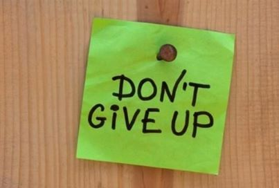 No worry ! Never Give Up ! Assignment Help Online Expert Solutions Here for all Subject Help Here .http://www.assignmentsweb.com/