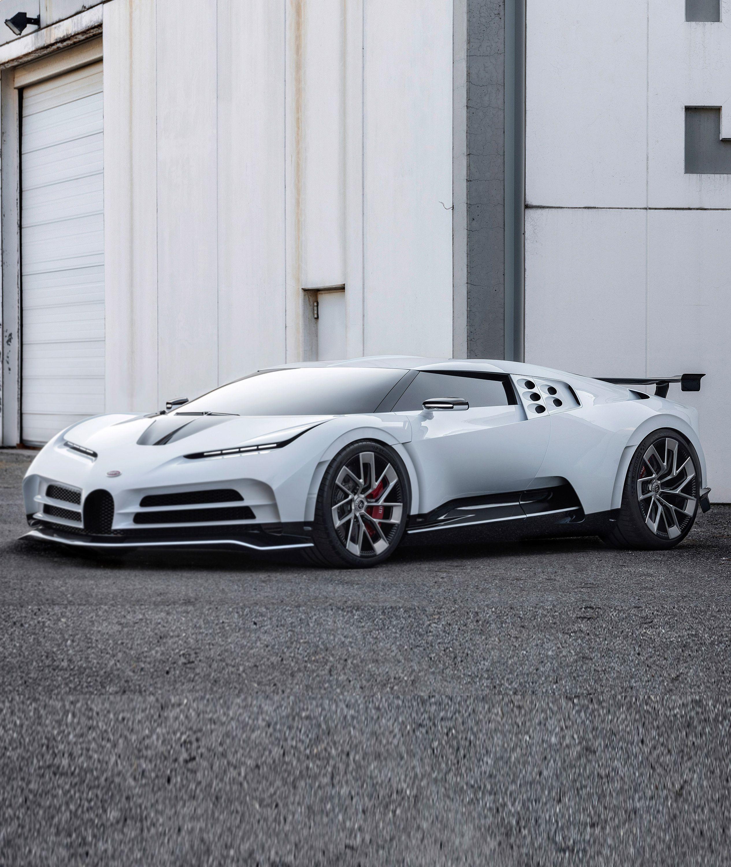 2020 Bugatti Centodieci Bugatti Cars Best Luxury Cars Bugatti