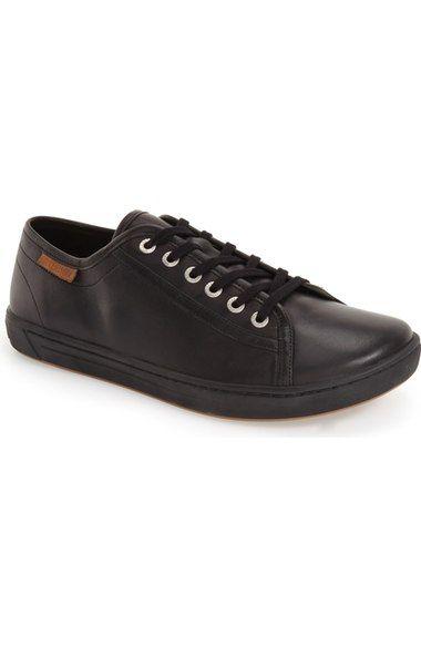 BIRKENSTOCK 'Arran' Sneaker (Men). #birkenstock #shoes