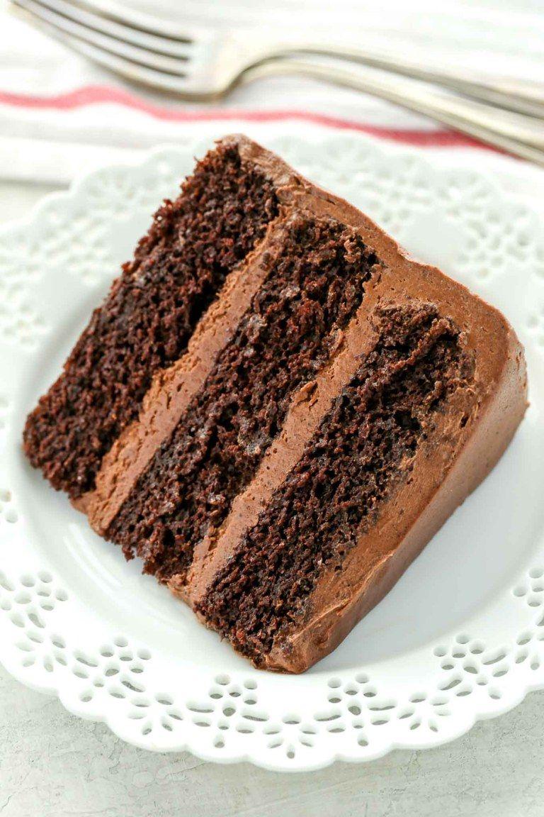 18+ 5 inch cake pan volume ideas