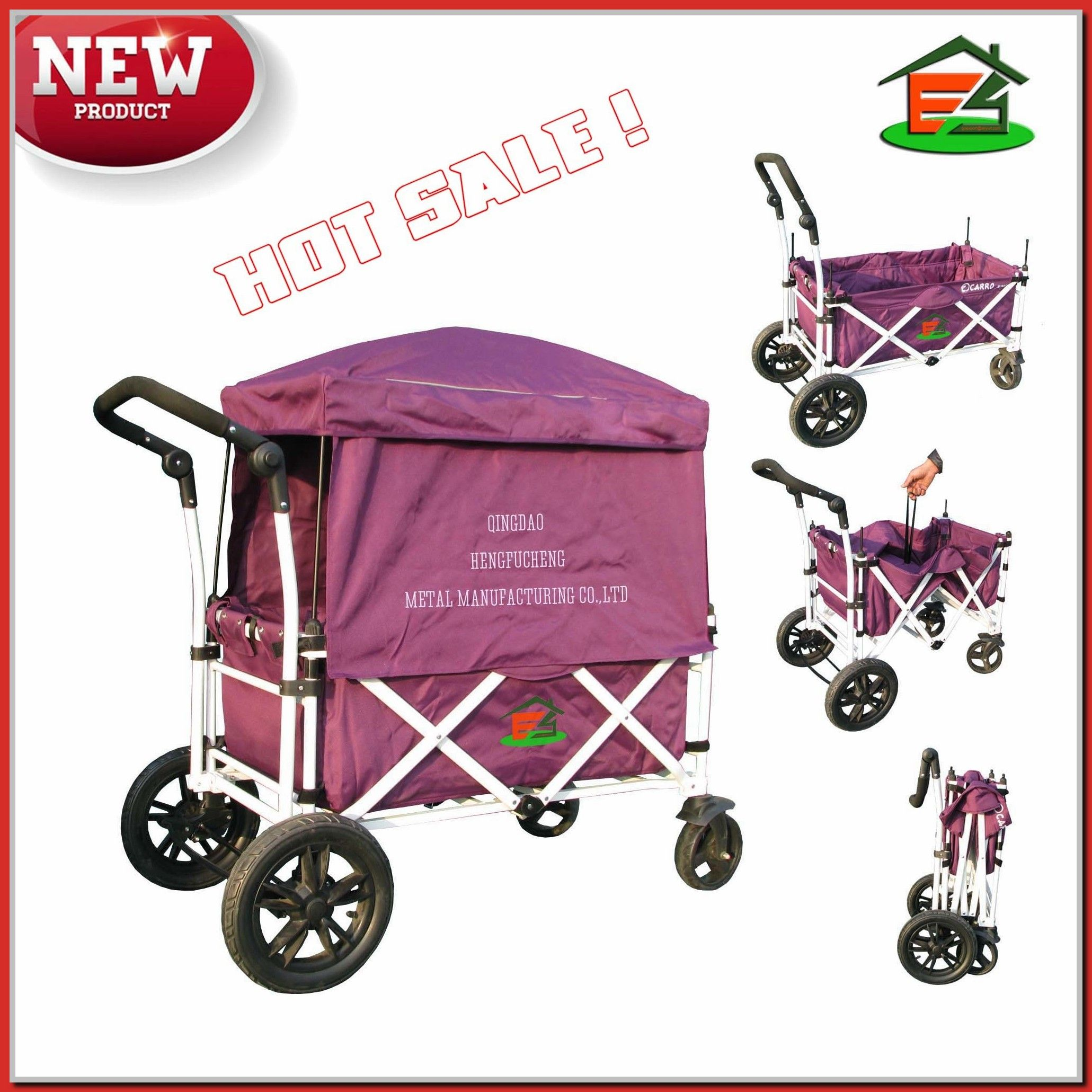 45 reference of keenz stroller wagon vs radio flyer in