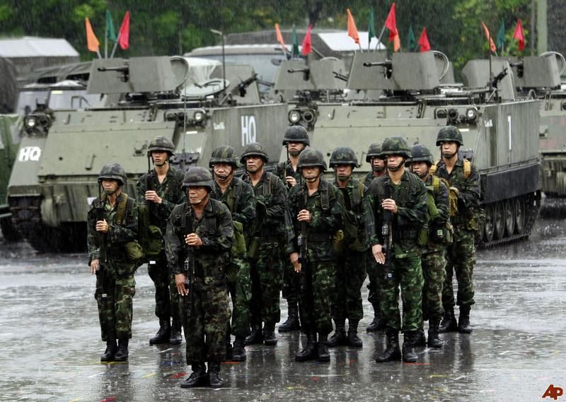 thailand military forces | Thailand Army Photo,Thailand Army