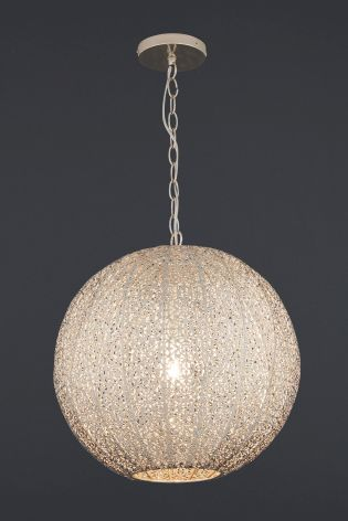Moroccan Ceiling Light Fittings