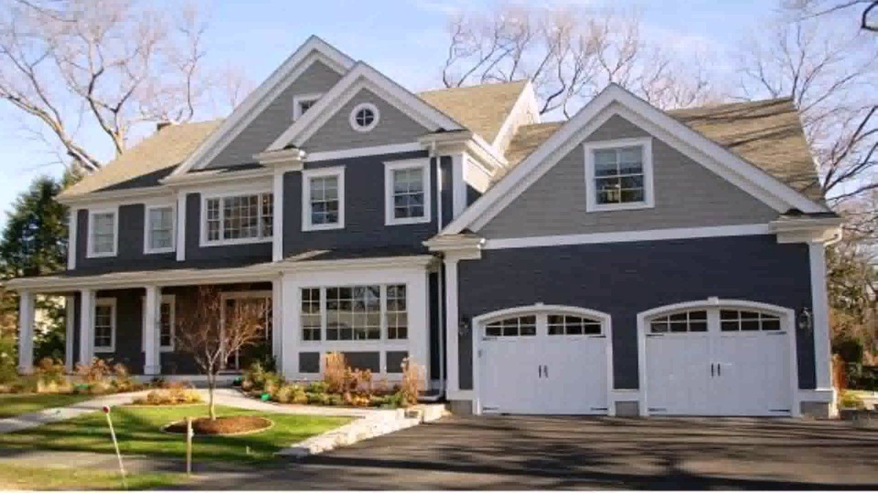 cape cod house exterior design. Image result for cape cod style house  exterior Pinterest