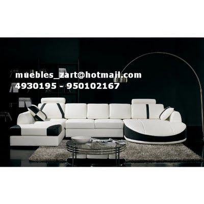 peru muebles modernos sala,peru muebles villa el salvador, muebles