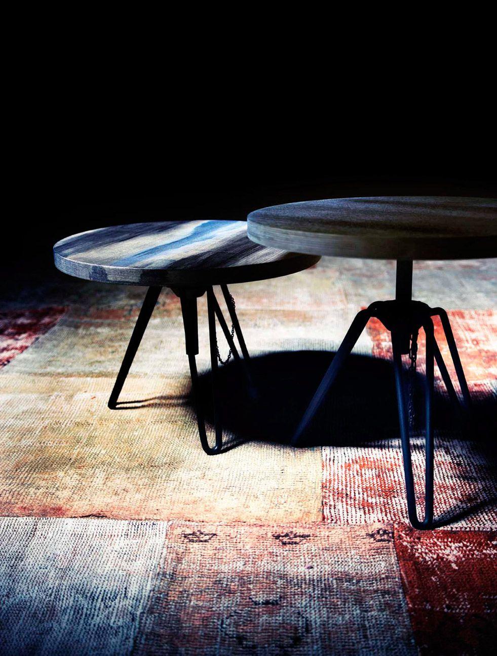 Pin By Pilatos Megastore On Design Furniture Collection Table Base Design Furniture [ 1294 x 981 Pixel ]