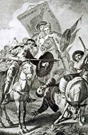 Goya Biografia Google Image Result For Http Www Donquijote Org