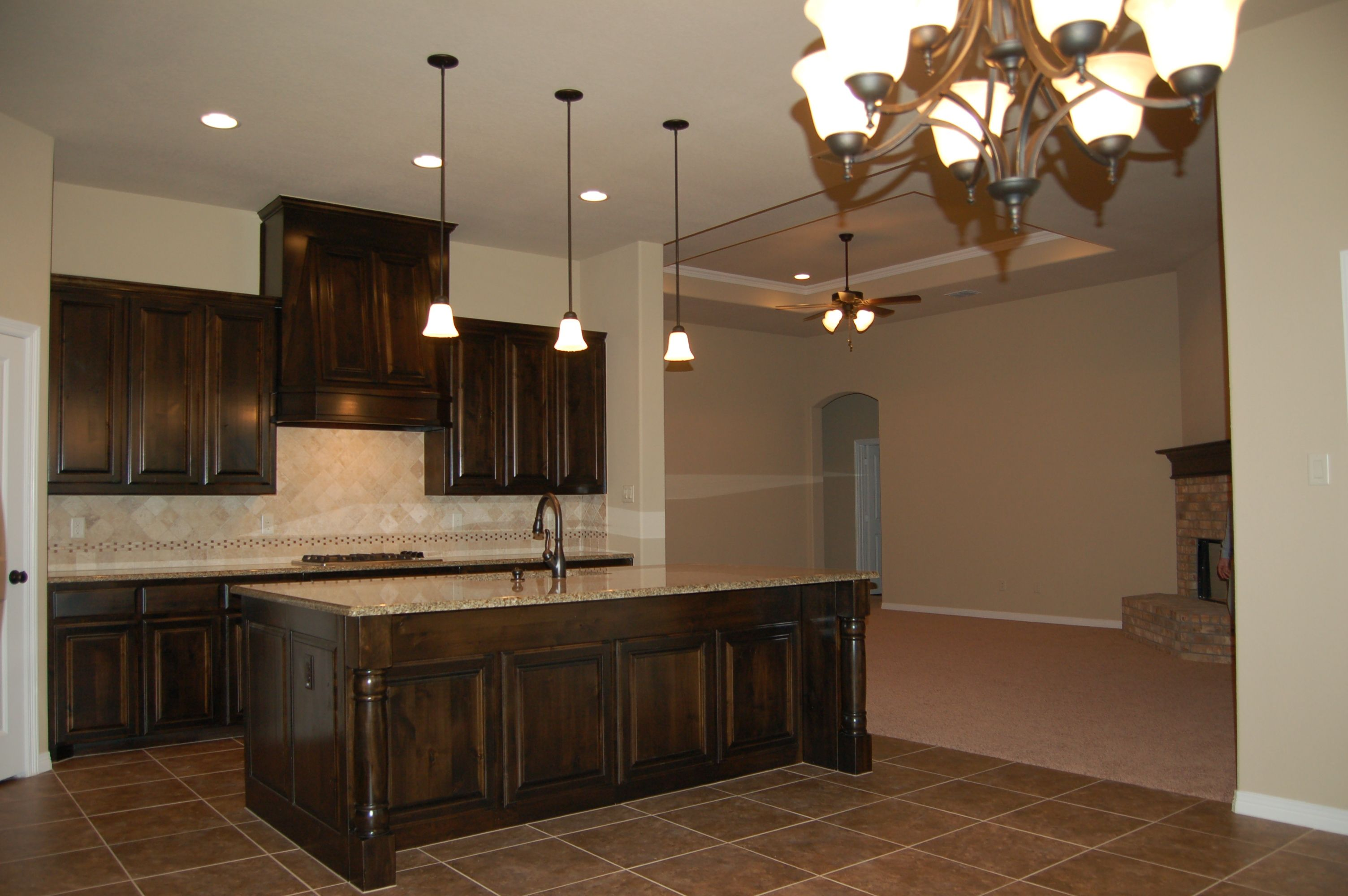 Black Walnut Kitchen Cabinets Beautiful Dark Custom Cabinets Color Black Walnut Sherwin