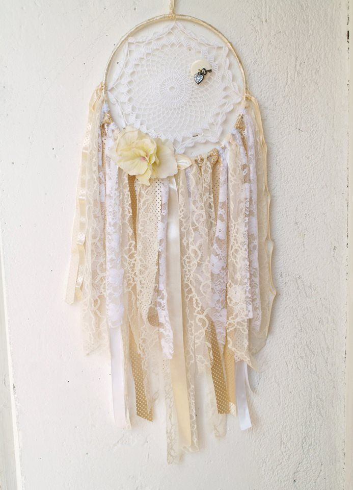 https://www.etsy.com/listing/399007981/cream-white-lace-dream?ref=shop_home_active_4