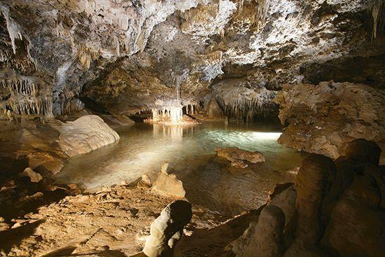 Mauricio Ramos Río Secreto, el paraíso subterráneo. cerca de playa del Carmen. Quintana Roo. México