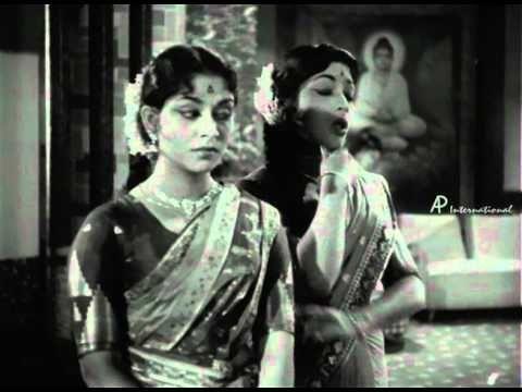 Old Songs 1950 60s Legendary Singers Songs Film Song