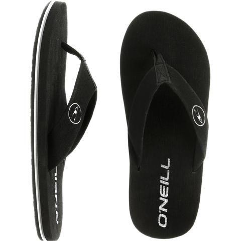 O'Neill Phluff Daddy Men's Sandal Footwear