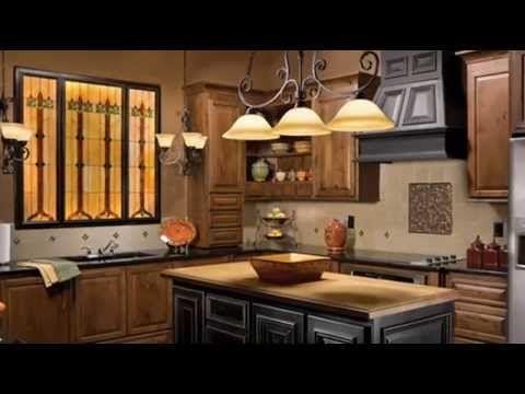 The Best Of Kitchen Lighting Ideas Lighting Fixtures Kitchen Island Best Kitchen Lighting Tuscan Kitchen