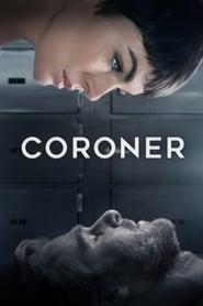 Coroner Auf Deutsch