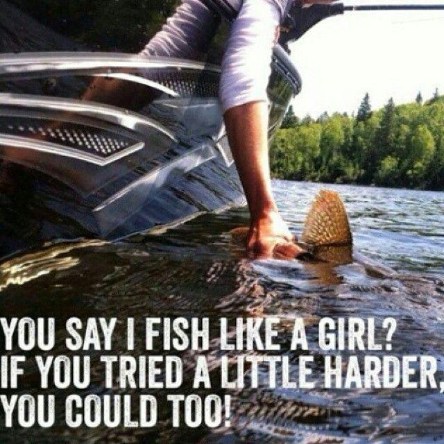 Instagram Photo By Zombirella910 Ashley Rose Via Iconosquare Fishing Quotes Fish Fishing Quotes Funny