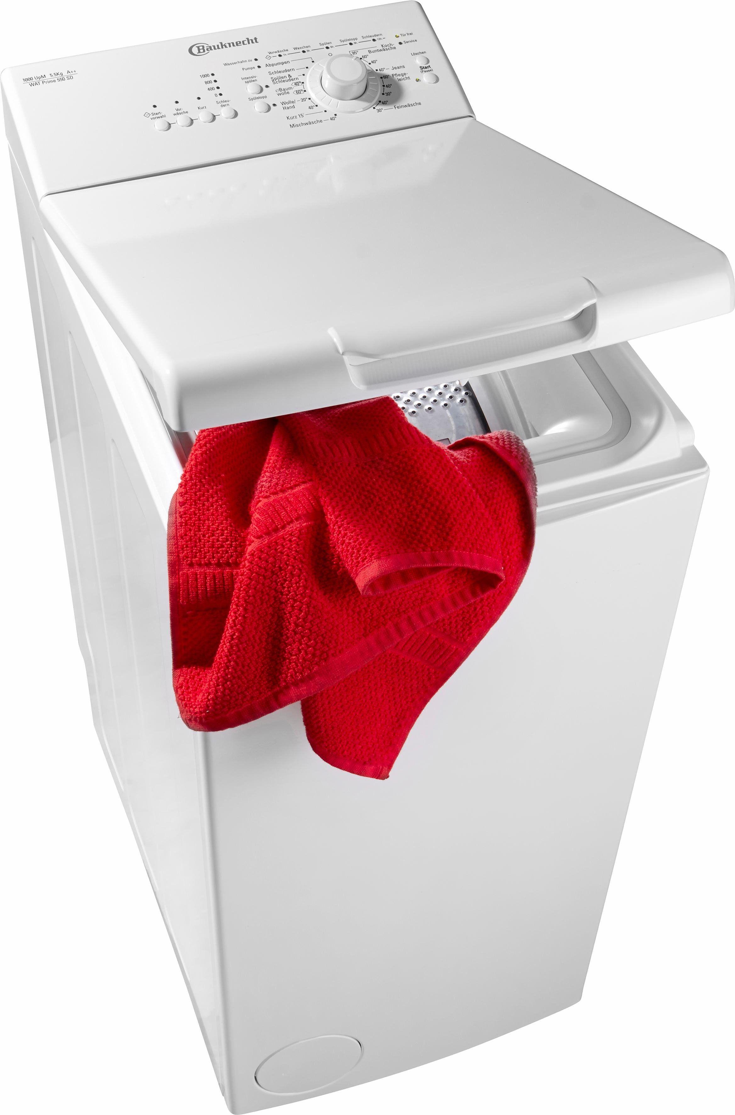 Pin Auf Waschmaschinen