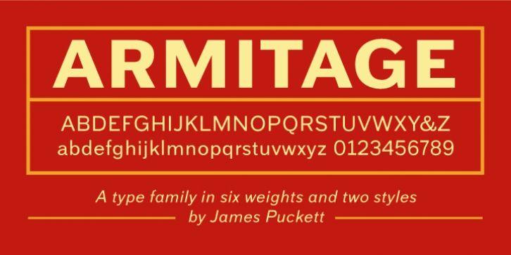 Armitage font download commercial fonts download fonts
