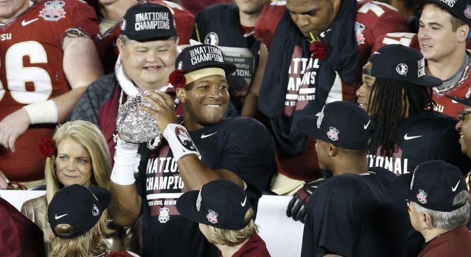Shut it down NFL's top 10 defenses Nfl, Sports