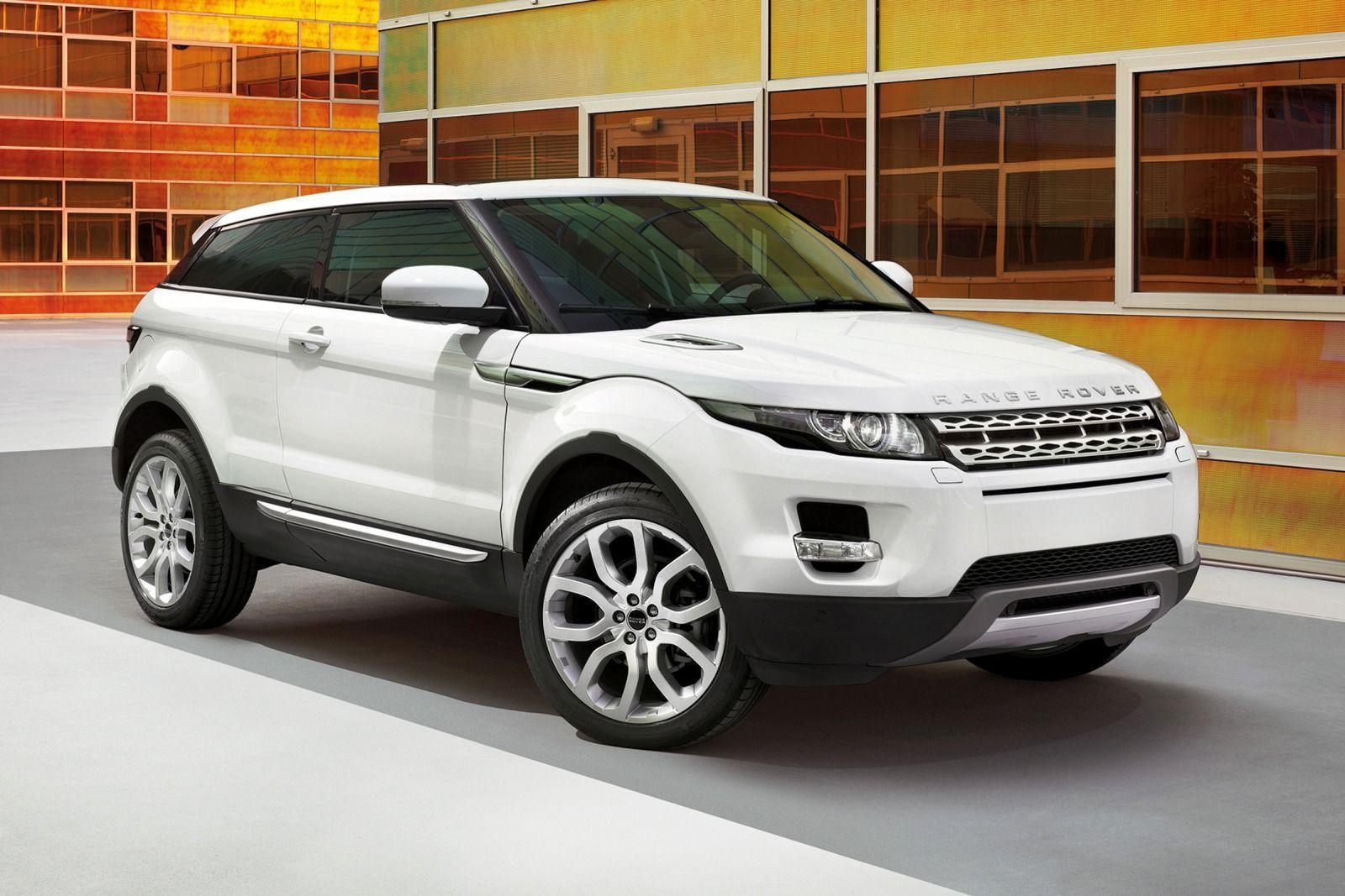 New Vehicle Inventory At Land Rover San Diego Holman Automotive Range Rover Evoque Range Rover Evoque Review Range Rover Evoque Coupe