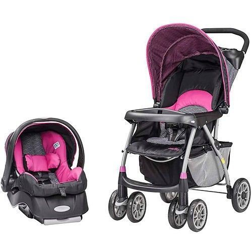 Northern Passages Baby Girl Car Seats Baby Car Seats