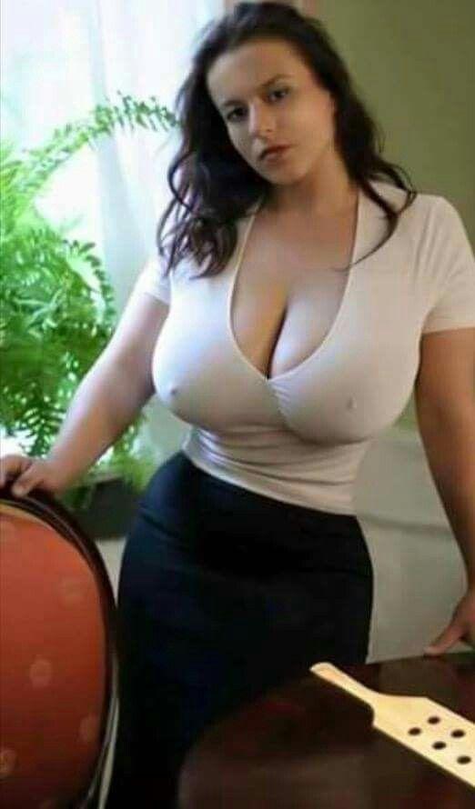 Nude boobs grab pic