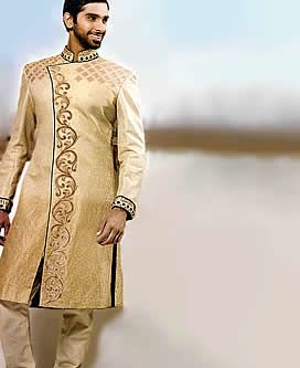 Indian Sherwani Wholers Uk London South Asian Manufacturers